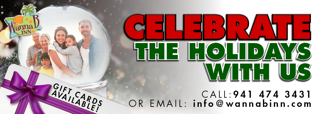 WANNA B CELEBRATE the holidays with up gift card web banner 850x300
