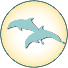 dolphin-retreat-graphic