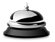 service-bell-icon